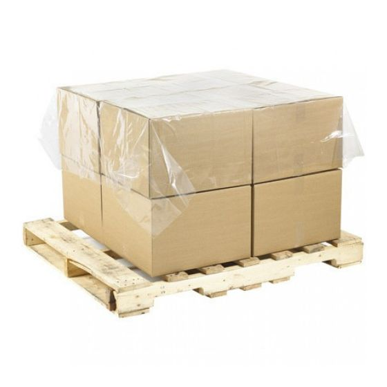 PALLET COVER SHEETS