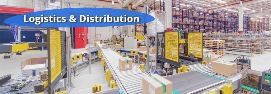 Industry in focus